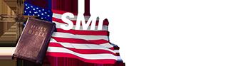smithgrove-logo-draft-02.B-whitetext320